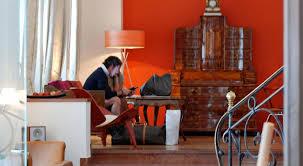 Auersperg, Hotel & Villa**** : Отель в Salzburg : salzburg.info