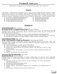 free resume builder and save  simple easy resume template  resume    medical professional resume samples
