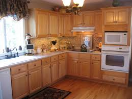 ideas kitchen paint additional  gorgeous kitchen colors with oak cabinets about remodel best kitchen