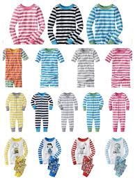 mommy and me matching pajamas partyideapros com matching family striped pajamas mommy and me matching pajamas