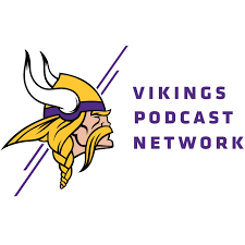 Minnesota Vikings Podcast Network