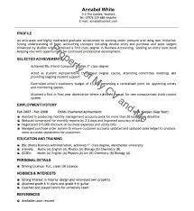 download cv template  resume cv example graduate school     happytom co     graduate student resume example science graduate student cv example CV for Science Graduate graduate student cv