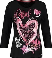 Купить женские <b>пуловеры</b> до 2000 рублей в интернет-магазине ...