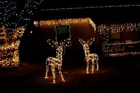 images of christmas lights decorations outdoor ideas patiofurn images of christmas lights decorations outdoor ideas patiofurn amusing cool diy patio