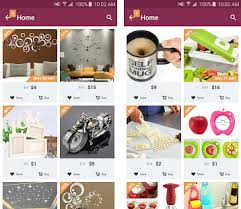 Small Picture Home Design Decor Shopping Apk Download latest version 225