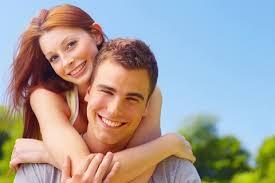 В счастливых и крепких отношениях нет места ревности