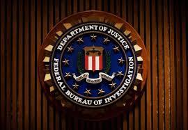Image result for فساد گسترده در مراکز اطلاعاتی آمریکا