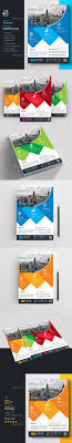 best images about brochure flyer inspiration corporate business flyer template psd here graphicriver net