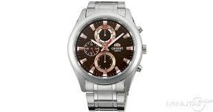 ORIENT <b>UY07002T</b> - Купить <b>Часы Ориент</b> FUY07002T0 по Ценам ...