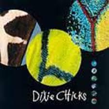 <b>Dixie Chicks</b>: <b>Fly</b> - PopMatters