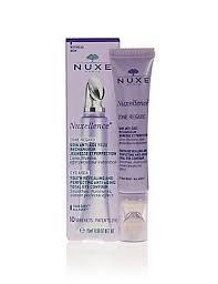 <b>Nuxe Nuxellence</b> Eye <b>Contour</b> 15ml | Produits de beauté, Beauté ...