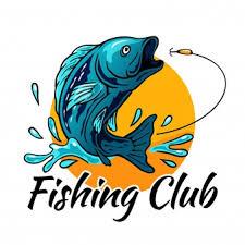 288+ <b>Fishing Club</b> Images   Free Download