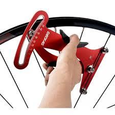 DECKAS <b>Bike Bicycle Cycling</b> Motorcycle Electiric Scooter <b>Phone</b> ...