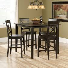 tabacon counter height dining table wine: counter   counter