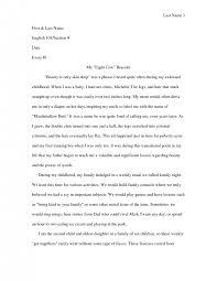 cover letter example essay ideas ideas for an example essay  cover letter easy essay ideas oedipus sampleexample essay ideas medium size