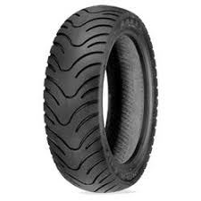 <b>100/80</b>-10 Scooter Tires for Sale - Best Prices & Reviews at ...