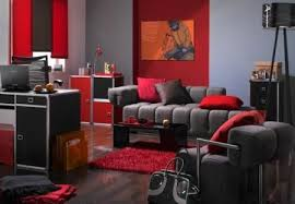 amazing red gray and black living rooms formidable furniture living room design ideas with red gray amazing red living room ideas