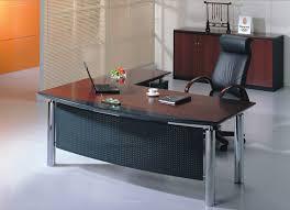 commercial office desks jh design cheapest office desks