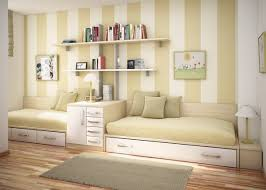 simple bedroom decoration easy and simple bedroom decor amazing easy bedroom ideas home