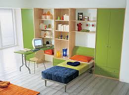 kids room ideas kids room designs children study room design
