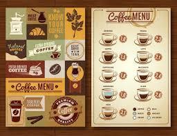 Чашка <b>кофе</b> | Скачать бесплатные векторные изображения ...