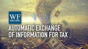 from ethics to profitability businesses must cover all bases in afschrift law firm preparing for the automatic exchange of tax information