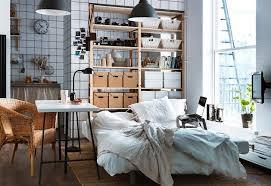 space living ideas ikea:  ikea small space living beautiful  small living room ideas ikea small living room white ikea