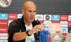 REAL TOTAL: Aktuelle Nachrichten von Real Madrid, Ergebnisse ...