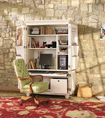 1000 images about computer armoire on pinterest computer armoire armoires and home office armoire office