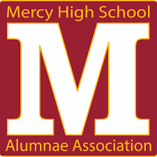 Accent on Mercy Alumnae