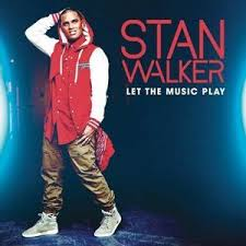 Let the Music Play (Stan Walker album) - Wikipedia