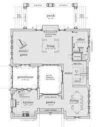 images about house plans on Pinterest   Mansion Floor Plans    DanTyree com   Unique House Plans  Castle House plans  Modern House Plans and