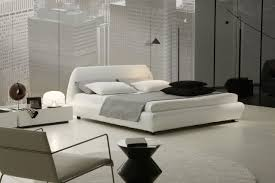 gallery photos of amazing pictures of modern interior design blogs captivating ultra modern home bedroom design