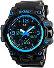 smael watches - Amazon.com