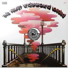 "S2E65 – The <b>Velvet Underground</b> ""<b>Loaded</b>"" – with Gary Waleik of ..."