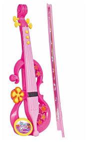 <b>Simba</b> скрипка My Music World Girls 6836645 — Детские ...