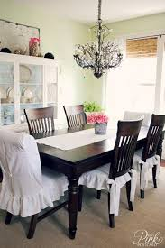 dining chair arms slipcovers: favorite  dining room chairs with arms slipcovers arraydining