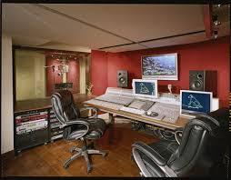 Recording Studio Design Ideas home music studio design ideas