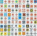 Славянские знаки и обереги и их значение