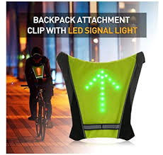 Safe for <b>Bicycle</b> at Night <b>Waterproof</b> Lightweight FANCYWING LED ...
