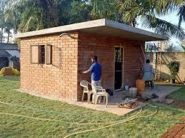 Economical House Plans Designs Double Shotgun House Plans    Build Tiny House Cheap Tiny House Home