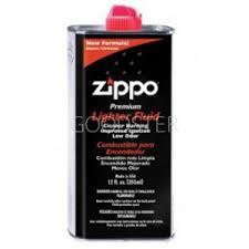 Заправки для <b>зажигалок Zippo</b> - купить в Москве по выгодной цене