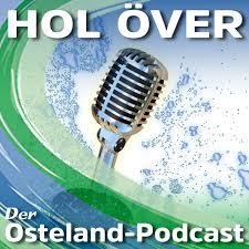 Hol över - der Osteland-Podcast
