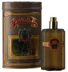 Buy <b>Remy Latour Cigar</b> Eau de Toilette - 100 ml Online In India ...
