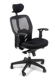 furniture awesome desk chairs for teens home ideas black swivel with armrest elegant bedrooms for bedroom office chair