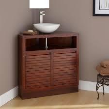 bathroom cabinets and vanities ideas corner bathroom stylish bathroom furniture sets