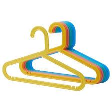<b>Плечики для одежды</b> купить в интернет-магазине - IKEA