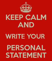 Top personal statement writing services   University assignments