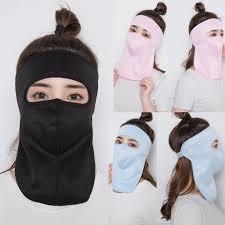 50Pcs Air <b>Mask</b> Filters Anti Haze And <b>Dustproof</b> Filter PM2.5 <b>Masks</b> ...