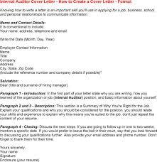 Sample Cover Letter For Internal Position   hamariweb me Cover Letter Templates